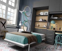 chambres d h es 17 e movelgraça mobiliá e decoração barcelos chambres d enfants