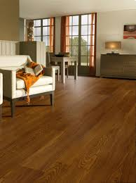 Moduleo Vinyl Flooring Problems by Floors Tranquility Vinyl Flooring How To Lay A Floating Floor