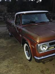 Patina Protected By Gibbs Brand Lubricant 1970 Dodge Sweptline ... Our 1970 Dodge D100 Is Up For Auction Sold Mopar Fans Sweptline Shortbed 383727 The A100 Sale Pickup Truck Van Camper Parts Classifieds Just A Car Guy Stored 1970s Trucks Were At The 2010 While We Are On Old Dodge Heres My W300 Medium Duty Conv Tilt Low Cab Fwd Sales Brochure Adventurer Our New Baby Merlins Or 71 Rough Shape With Title D200 Youtube Dually 4x4 Vintage Mudder Reviews Of Other Pickups Aged Hot Rod Rat
