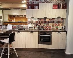 küchen nahe kiel küchen welten kiel