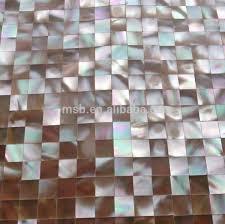 quadratisches badezimmer fliesen backs plash trochus nacre shell mosaik buy perlmutt shell mosaik runde mosaik fliesen perlmutt shell mosaik fliesen