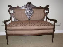Restrapping Patio Furniture San Diego by San Diego Upholstery Restoration Furniture Upholstery Repair