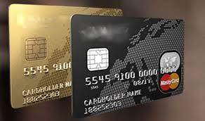 carte bleue prepayee bureau tabac carte bancaire bureau de tabac