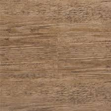 Home Depot Floor Tiles Porcelain by Merola Tile Kite White 4 In X 11 3 4 In Porcelain Floor And Wall
