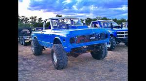 100 4x4 Chevy Trucks For Sale AINT DADDYS MONEY Old School 4X4 CHEVY PICKUP Mud Drag Truck YouTube