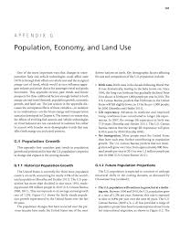 Appendix G - Population, Economy, And Land Use | Strategic Issues ... Truckdomeus Mercial Truck Sales Pdf A Study On The Impact And Effectiveness About Us Express Center Photos Oil Field Driving Jobs In Midland Tx Best Image Tim Ablessouthern Transport Yard Gladewater Texas Ables Trucking Co Home Facebook Air Cargo World March 2015 Reader The Grass Doesnt Get Any Greener Welcome To Abel Parts Inc Food Logistics 2018 By Supplydemand Chainfood Issuu