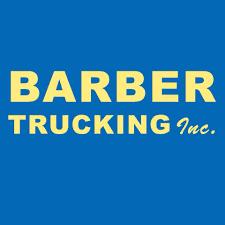 B. Keppel Trucking LLC - Home | Facebook