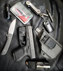 TULSTER - ARMSLIST - For Sale/Trade: Tulster Kydex Holster ... Best Concealed Carry Holsters 2019 Handson Tested Vedder Lighttuck Iwb Holster 49 W Code Or 10 Off All Tulster Armslist For Saletrade Tulster Kydex Lightdraw Owb By Ohio Guns Deals Sw Mp 9 Compact 35 Holsters Stlthgear Usa Sgventcore Flex Hybrid Tuckable Adjustable Inside Waistband Made In Sig P365 Holstseriously Comfortable Harrys Use Bigjohnson For I Joined The Bandwagon Tier 1 Axis Slim Ccw Jt Distributing Jtdistributing Twitter