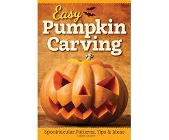 Printable Grim Reaper Pumpkin Stencils by The 10 Best Pumpkin Carving Stencils