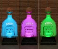 Nuka Cola Lamp Etsy by Crown Royal Whiskey Upcycled Liquor Bottle Lamp W Lampshade 1 75