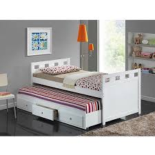 broyhill kids breckenridge captain apos s bed with trundle bed and