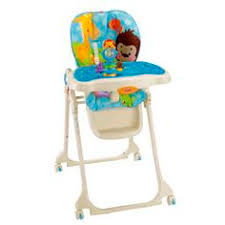 Kaboost Portable Chair Booster Chocolate by Amazonsmile Kaboost Booster Seat For Dining Chocolate Goes
