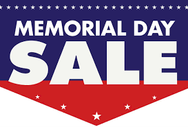 When Do Memorial Day Sales Start / The Best Discount Codes Paul Frederick Promo Code Recent Discounts Fredrick Menstyle Coupon By Gary Boben Issuu Deluxe Coupon 20 Off Business Checks Code Ezyspot Free Shipping Charleston Coupons White Shirts Last Minute Disney Cruise Deals Fredrick Shirts Rldm Smart Style 2018 Paytm Recharge Reddit Dress Shirt Promo Toffee Art 51 Off Codes For August 2019