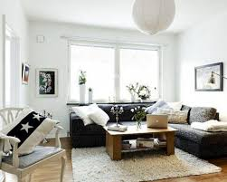 Living Room Corner Decoration Ideas by In My Own Little Corner Office Best Living Room Corners Ideas On