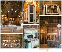 LOVE THIS! The Still Barn, Wisconsin Barn Wedding, Jeannine Marie ... Weddings The Barns Of Lost Creek Wisconsin Barn Jeannine Marie Minnesota Wedding Spherds Hill Farm Lumos Images Mayowood Stone Photography Blog Rum River Vineyard Milaca St Cloud Paul Mn Outdoor At Milts Near Pelican Rapids And Rustic Elegance Tour Still Archives Minneapolis Photographer Carina Barn Wedding With Mitch Becca Bloom Lake