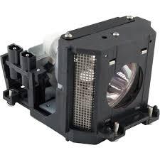 anz200lp 1 bqc xvz200 1 l for sharp lcd projectors topbulb