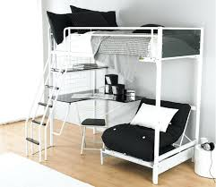 Convertible Sofa Bunk Bed Ikea by Ikea Bunk Bed Room Ideas Loft Bedroom Simple Solutions And For