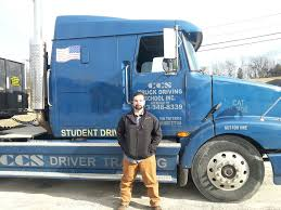 Matt Passed His CDL Exam! - CCS Semi Longhaul Truck Driving Jobs 200 Mile Radius Of Nashville Tn Hshot Trucking Pros Cons The Smalltruck Niche Ordrive Tennessee School Home Facebook Cdl Traing Tampa Florida Lifetime Trucking Job Placement Assistance For Your Career Offset Backing Maneuver At Tn Youtube Tenn Bus Crash Claims Another Victim As A 6th Child Dies Swift Schools Don Passed His Exam Ccs Semi 5 Benefits I Enjoyed In Request Info Now United States Kingsport Timesnews Bus Bumpers To Post Phone Numbers