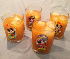 Pumpkin Juice Harry Potter Recipe by Cooking With Joey October 2012