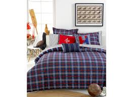 The 10 Best Places To Buy Bedding The 10 Best Places To Buy Bedding Bed Frames Wallpaper High Definition Unique Kids Beds Pottery Luxury Hotel Sheets My Review Of Expensive Linens And Affordable 25 Sheet Sets Ideas On Pinterest Pillowcase What Are The Paisley Sheets Beautiful Flowers Macys Collection 600 Thread Count Review Amazoncom Utopia Soft Brushed Microfiber Wrinkle Fade 20 2017 Reviews Top Rated