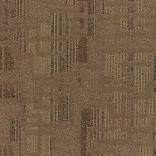 Lomax Carpet And Tile Exton Pa by Lomax Carpet Scandlecandle Com