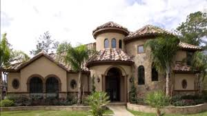 DreamTech Homes Custom Home Builder Building On Your Lot - YouTube Design Tech Homes Houston Instahomedesignus Home Builders In San Antonio Photo Gallery Images Lowe S Office Stunning Complaints Pictures Decorating The Westbrook Boyl Floor Plans 3000 Plus Sq Ft 92 Best Dth Msa Mini Virtual Tour Images On Pinterest 9 Casa Lana Courtyards Square Feet 17 Villa Lago 11 Ctennial Craftsman 20