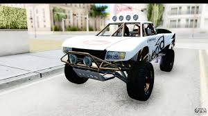 Trophy Truck Games Free Trophy Truck Wallpaper Background 61392 2774x1846px Honda Ridgeline Baja Forza Motsport Wiki Fandom Robby Gordon Racing Banned From Australia After Stadium Stunt Xbox 360 Driving Games Red Bull Frozen Rush Gta 5 Roleplay Race Ep 42 Cv Youtube Horizon 3 Complete Car List For One And Windows 10 Sheldon Creed Wins Gold In Offroad Nascar Heat 2 Is Back By Popular Demand Of Two Key Features Polygon Hd 61393 1920x1280px 2016 Top Speed
