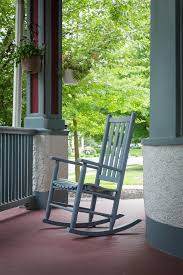 Amish Ash Wood Cottage Porch Rocking Chair Best Antique Rocking Chairs 2018 Chair And Old Wooden Barrel Beside Large Pine Cupboard In Carolina Cottage Mission Rocker Missionshaker Chestnut Vinyl Chair Traditional Country Cottage Style Keynsham Bristol Gumtree And Snow On Cottage Porch Winter Tote Bag The Sag Harbor Seibels Boutique Fniture Little Company Heritage High Fan Back Black Rigby Sold Pink Rocking Nursery Distressed Rustic Suite With Rocking Chair Halifax West Yorkshire 20th Century Style Cane Seat