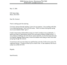 Sample Hotel Housekeeping Resume Example Free Examples Visit To Reads The Proper Professional Of