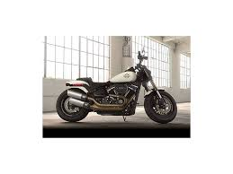 2018 Hd Fat Bob 114, Anderson SC - - Cycletrader.com Easley Sc Used Cars For Sale Less Than 1000 Dollars Autocom Trucks Anderson 29621 A D Auto Sales New 2 You Pre Owned Welcome To Piedmont Chrysler Jeep Dodge Ram Car Dealer Greenville Chevrolet Silverado 1500 Vehicles Nissan Certified Preowned Vehicle Specials Deals In And On Cmialucktradercom Lake Keowee Ford Dealership Seneca Serving For Amarillo Tx At Carmax