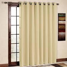 Sound Dampening Curtains Australia by Remarkable Sound Reducing Curtains U2013 Burbankinnandsuites Com