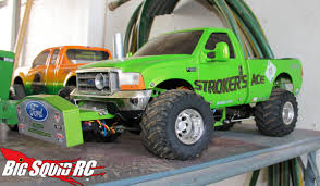 Event Coverage – MMRCTPA Truck & Tractor Pull In Sturgeon, MO « Big ... Tamiya 114 Mercedesbenz Actros 3363 6x4 Gigaspace Kit Volkswagen Amarok Custom Lift Big Squid Rc Car And Monster Beetle 2015 2wd Truck By Tam58618 Rc Trucks Leyland September Wedico Carson Scaleart Tamiyaheavydumptruckgf0134 Driver Semitruck Trailer Kits Best Resource Buy Series Number 34 Mercedes Benz Remote Controlled Amazoncom Scania R470 High Line Vehicle Toys Games Event Coverage Mmrctpa Tractor Pull In Sturgeon Mo Tamiya Mercedesbenz Arocs 6x 4 Classicspace Booth 2018 Nemburg Toy Fair