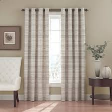 Curtains: Eclipse Curtains Colin Curtain Panel With Wooden ... Home Decorating Interior Design Ideas Trend Decoration Curtain For Bay Window In Bedroomzas Stunning Nice Curtains Living Room Breathtaking Crest Contemporary Best Idea Wall Dressing Table With Mirror Vinofestdccom Medium Size Of Marvelous Interior Designs Pictures The 25 Best Satin Curtains Ideas On Pinterest Black And Gold Paris Shower Tv Scdinavian Style Better Homes Gardens Sylvan 5piece Panel Set