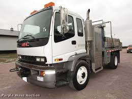 2004 GMC T7500 Dump Truck | Item DA3223 | SOLD! November 30 ... Trucking Severe Duty Dump Trucks And Tippers Pinterest Amazoncom 12v Circle Charger For Tonka Truck Spiderman 2018 Lvo Vhd64f200 For Sale 6082 2004 Gmc T7500 Dump Truck Item Da3223 Sold November 30 Articulated Hire Perth Wa Titan Plant 40 Tonne Classy Pizza Delivery Driver Resume Example With Additional Contract Komatsu Hm3003 28 Ton Capacity Company Burlington Nc Jv Blackwell Sons 77195450png Driver Contract Agreement Legal Documents 25m Commenced To Extract Gypsum From Saint Gobain Open Business Cards Designs Templates Images For Factoring Haulers Ez Freight