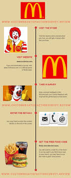 McDonald's Customer Satisfaction Survey > Mcdvoice.com < Mcdvoicecom Customer Survey 2019 And Coupon Code Mcdonalds Survey Coupon Chick Fil A Receipt Code September 2018 Discounts Kroger Coupons On Card Actual Store Deals Mcdvoice Free Sandwich Offer Mcdvoicecom Wonderfull Mcdvoice Rules Business Personalized Mcdvoice Ways To Complete It Procedures And Tips Mcdvoice Mcdonalds At Wwwmcdvoicecom Online For Surveys The Go 28 Images How To Get Free Wwwmcdvoicecom Sasfaction Coupon Www Com 7 Days Mcdvoice