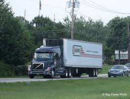 Atack Trucking - Bear, DE - Ray's Truck Photos The Burris Logistics Elkton Team Clipzuicom Enid Company Leading The Trucking Industry In Safety Recognition Competitors Revenue And Employees Owler Company Sc Truck Driver Shortages Push Companies To Seek Younger Candidates Gazette July 2017 By Maggie Owens Issuu Trucking With Teresting Names Truckersreportcom Food 1016 Supplydemand Chainfood Prime News Inc Driving School Job Asset Based Solutions Cousins Bnsf Hirail Semi 05 Peterbilt 51ft Stepdeck Trl For Sale Mcer Transportation Burris Gazette