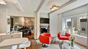 100 2 West 67th Street The Colonial Studios 39 NYC Apartments