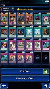 Yami Marik Deck Battle City by How To Beat Farm Yami Bakura Lvl 50 Unlock Event Yugioh Duel