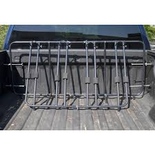 Tips: Bike Rack Walmart For Your Outdoor Bike Storage Ideas ... Yakima Bedrock Bike Rack The Oprietary Pickup How To Build A Pvc Truck Bed For 25 Youtube Frame Clamp Detail Rack Truck Bed Rackslets See Them Mtbrcom 10 Best Racks 2019 Mount Your Bike On Box Easy Mountian Or Road Apex 4 Discount Ramps Home Made Compatible With Undcover Tonneau Cover Mtbr Diy Over Dodge Z Bar Majestic Toyota Tundra