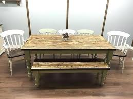 Dining Room Chandeliers Lowes Chair Covers Ikea Lighting Trends 2018 Farmhouse Shabby Chic Rustic Table Chairs