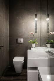 chambre decoration wc moderne decoration toilettes moderne