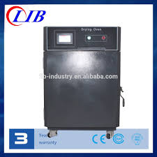 Desiccator Cabinet For Camera by Dry Age Cabinet Dry Age Cabinet Suppliers And Manufacturers At