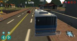 Truck Simulator 3D - Android Apps On Google Play Andro Gamers Ambarawa Game Simulasi Android Dengan Grafis 3d Terbaik Truck Parking Simulator Apps On Google Play Steam Community Guide Ets2 Ultimate Achievement Scania 141 Mtg Interior V10 130x Ets 2 Mods Euro Truck Peterbilt 389 For Ats American Mod Nokia X2 2018 Free Download Games Driver True Simulator Touch Arcade Kenworth K108 V20 16 Mogaanywherecom Sid Apk Mac Download