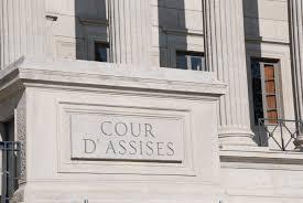 cour d assise definition file palais de justice lyon cour assises jpg wikimedia commons
