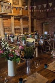 59 Best Barn Wedding Venues Images On Pinterest | Barn Weddings ... Herb Dips Seasonings Spread Blends Halladays The Garden Is Pleased To Share A Facebook Family Road Trips In Your Honda Book Barn Niantic Ct Rustic Wine Country Wedding With Dance Party Snippet Ink Homemade Pallet I Made This Out Of Scrap Wood Had Consulting Lyceum At Gilsons Weddings Gray Organic Inspiration Oregon White Wren Plant Shop Pottery