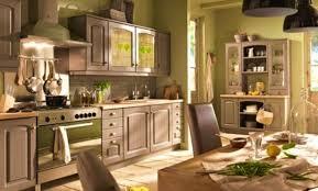jeu en ligne cuisine gorge jeux de decoration dune cuisine d coration salle bain ou autre