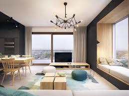 100 Contemporary Home Ideas 10 Incredible Cozy
