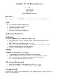 Descriptive Words For A Resumes Great Good Adjective Resume ... Cover Letter Pdf Or Word Fresh 30 Professional Descriptive Words For Writing A For Resume Samples Banking Details Format New Adjectives Inspirational Rumes The D Sample Good Design 51 Awesome Examples Unique Self Of 12 Medmoryapp Revised Best Positive Atclgrain