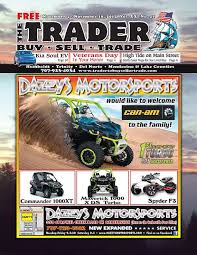Calaméo - The Trader110414 Too Rude October 2015 957 Wkml 957wkml Twitter 2011 State Fair By Wyoming Livestock Roundup Issuu Crazy Wheels Monster Truck Curfew Episode 7 Youtube Admin The Z Car Club Sydney Page 2 Raceway Park Discontinues Drag Racing Events Event Details 98 Kupd Arizonas Real Rock A Games Carsjpcom Love The Adventure Zone Miniarcs Heres 20 More Podcasts To Listen Scorecard Vault