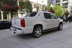 2007 Cadillac Escalade EXT Stock # 11640 For Sale Near Chicago, IL ... 2008 Cadillac Escalade Ext Review Ratings Specs Prices And Red Gallery Moibibiki 11 2009 New Car Test Drive Used Ext Truck For Sale And Auction All White On 28 Forgiatos Wheels 1080p Hd 35688 Cars 2004 Determined 2011 4 Door Sport Utility In Lethbridge Ab L 22 Mag For Phoenix Az 85029 Suiter Automotive Cadillac Escalade Base Sale West Palm Fl Chevrolet Trucks Ottawa Myers